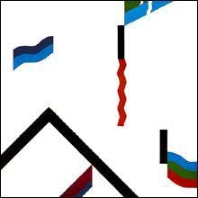 154 album cover