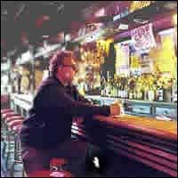 CBGB bar