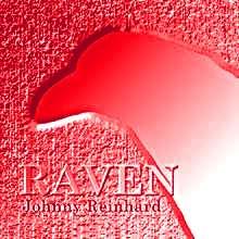 Johnny Reinhard Raven(ing remix