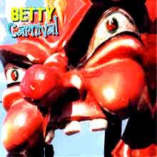 BETTY: Carnival