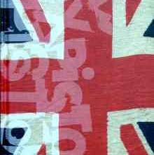 Sex Pistols: Jubilee box set