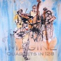Imagine In 128 album