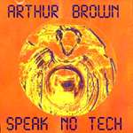 Speak No Tech