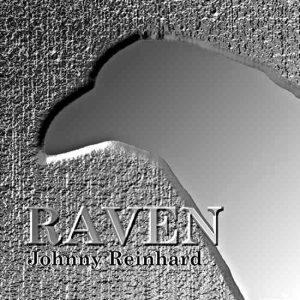 Raven album cover