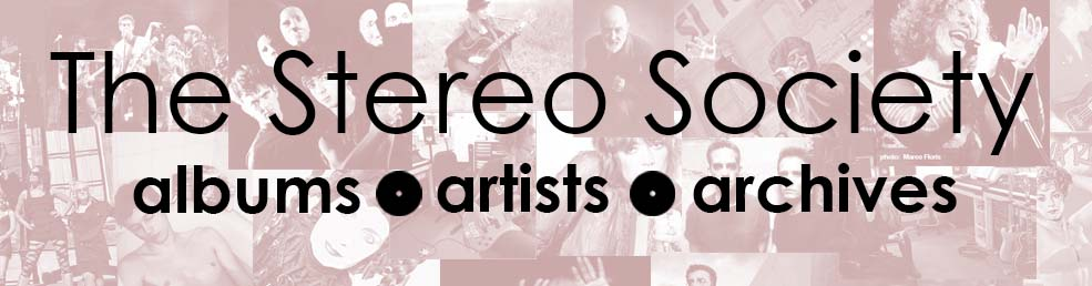 Free Music Downloads | The Stereo Society