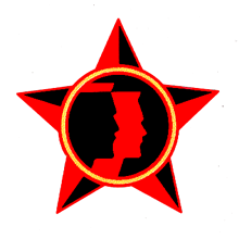 Communards logo