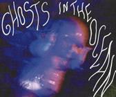 Ghosts In The Ocean album art