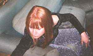 Carol Lipnik